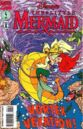 Disney's The Little Mermaid Vol 1 4.jpg