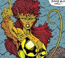Lucia Callasantos (Earth-616)