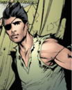 Erg (Earth-616) from X-Men The 198 Vol 1 5.png