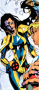 Fixx (Earth-1191) from X-Factor Vol 1 157.png