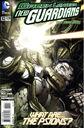 Green Lantern New Guardians Vol 1 32.jpg