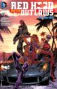 Red Hood and the Outlaws Vol 1 32.jpg