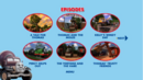 Thomas'TrustyFriendsAUSDVDEpisodeSelection1.png