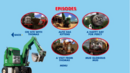 Thomas'TrustyFriendsAUSDVDEpisodeSelection2.png