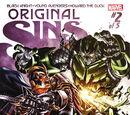 Original Sins Vol 1 2