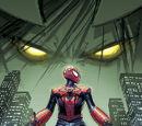 Edge of Spider-Verse (Volume 1)