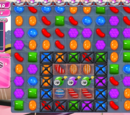Level 384/Versions