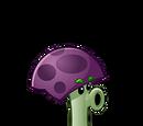 Scaredy-shroom (PvZ: AS)