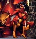 Jessica Drew (Earth-20051) Marvel Adventures Iron Man Vol 1 10.jpg