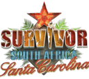 Survivor: Santa Carolina (South Africa)