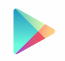 Play Store logo.png