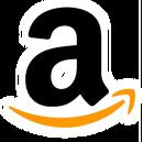 Amazon Store logo.png