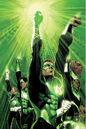 Green Lantern Corps 001.jpg