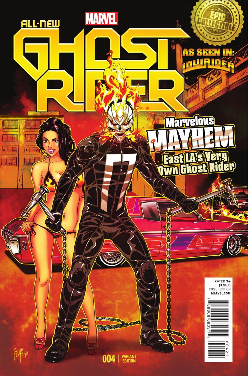 All-New Ghost Rider Vol 1 4 Smith Variant.jpg