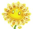 Mistyczny Kwiat