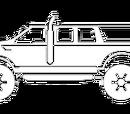 Syndicate Crew Cab