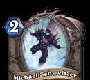 Michael Schweitzer
