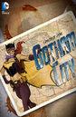 Batgirl Vol 4 32 Textless Bombshell Variant.jpg