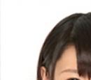 Okubora Chinatsu