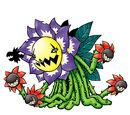 Hydra Blossom
