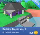 Building Blocks Vol. 1