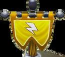 Lightning Element Dragons