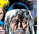 Elias Spector (Earth-616)