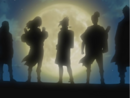 Sasuke sound 4.png