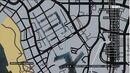 VespucciSports-LocationMap-GTAV.jpg