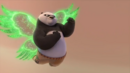 Wings of Light.png