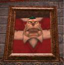 Tweedle portrait.png