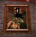 Mad Hatter portrait.png