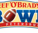 St. Petersburg Bowl
