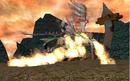 Royal Rage - Jabberwock attack.png