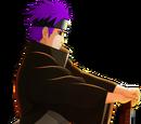 Karasu Kenshin