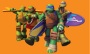 Turtles Surfing 2012.png