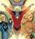 Mar-Vell (Earth-20051) Marvel Adventures Fantastic Four Vol 1 16.jpg
