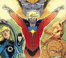 Marvel Adventures: Fantastic Four Vol 1 16/Images
