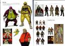 Artbook Tekken 6 (68).jpg