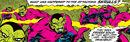 Deviant Skrulls from Avengers Vol 1 97.jpg