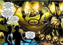 Reed Richards (Earth-616) and Deviant Skrulls from New Avengers Illuminati Vol 2 1.jpg