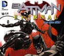 Batman Eternal Vol 1 10