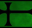 Empire of Gilneas