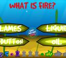 Question 42 (The Insurmountable Quiz)