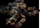 Jabberwock skeleton.png