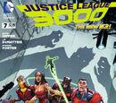 Justice League 3000 Vol 1 7