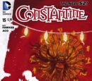 Constantine Vol 1 15