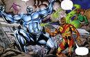 U-Foes (Earth-20051) Marvel Adventures The Avengers Vol 1 6.jpg