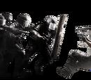 Unai01/Rainbow Six Siege en E3