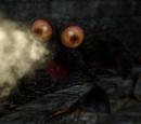 Василиск (Dark Souls II)